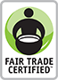 FairTradeCertified_Logo